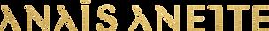Wordmark_Gold.png
