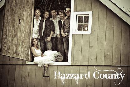 Haz Co loft shot.jpg