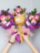 florist jakarta, toko bunga jakarta utara