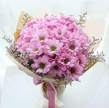 Flower maison florist jakarta , kelapa gading toko bunga jakarta utara