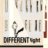 Different Light (Single) (Released 2021)