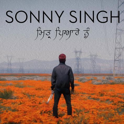 "Sonny Singh, ""Mitar Pyare"""