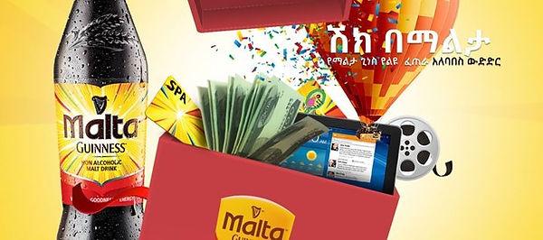 malta guinness ethiopia_edited.jpg