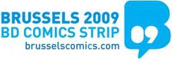logo BD 2009