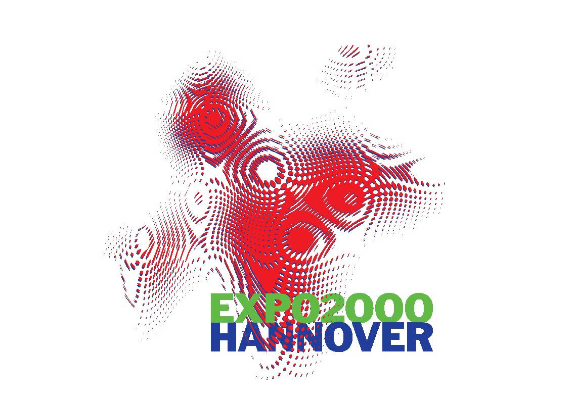 EXPO_2000_Hannover_Logo