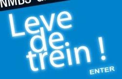 cover_nl_enter