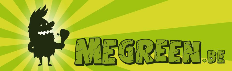 Megreen