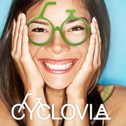 Cyclovia