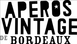 Logo_Apéro_Vintage_de_Bordeaux_-_copie