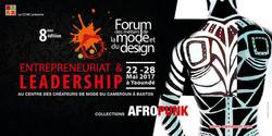 Forum AfroPunk