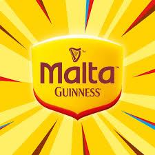 Malta Guinness Ethiopia