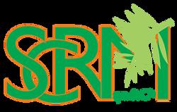 logo-scrm-cm