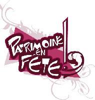 Patrimoine en fête/Het erfgoed feest