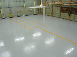moisture-mitigating-flooring-solutions-0