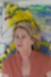 Bio photo Suzanne 2019.jpg