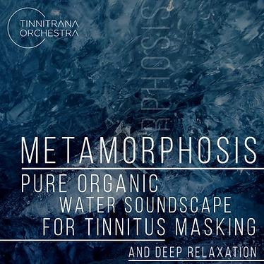 Tinnitus Treatment by Tinnitrana Orchestra