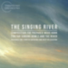 Tinnitus Therapy - The Singing River
