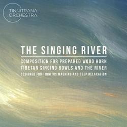 Tinnitrana Orchestra - Singing River