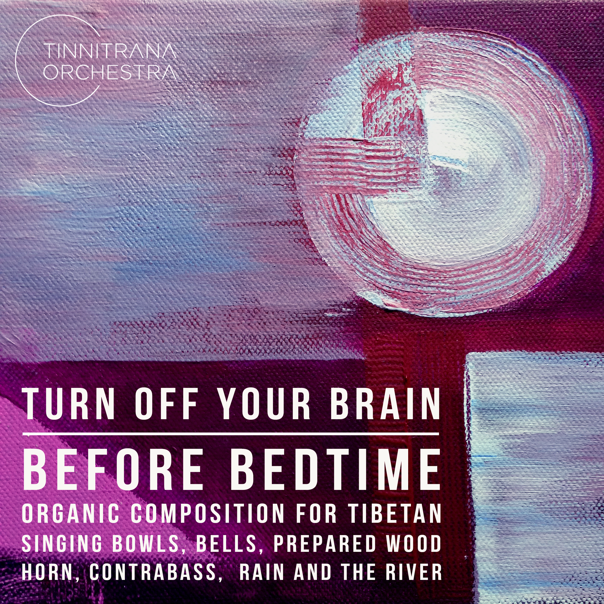 Tinnitrana_Orchestra_Turn_Off_Your_Brain