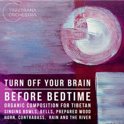 Tinnitrana_Orchestra_Turn_Off_Your_Brain