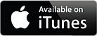 Tinnitus Therapy Apple iTunes