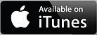 Tinnitus Cure iTunes