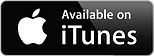 Tinnitus Therapy iTunes