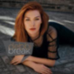 Debbi Break Front Cover