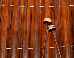 Tinnitrana Orchestra - Wooden Xylophone
