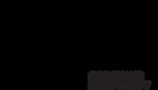 Tinnitrana Orchestra Logo