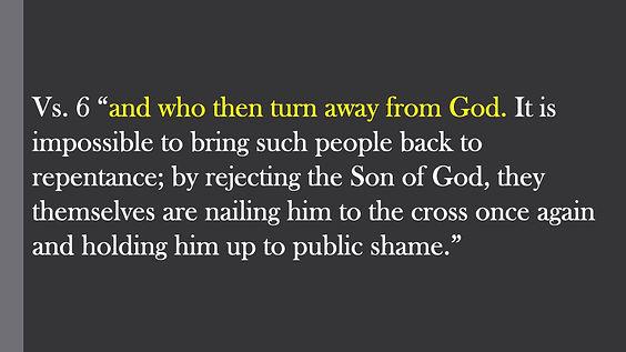 Can Christians Lose Their Faith.010.jpeg