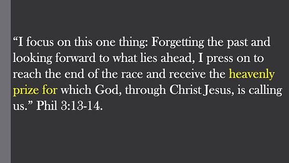 Can Christians Lose Their Faith.012.jpeg