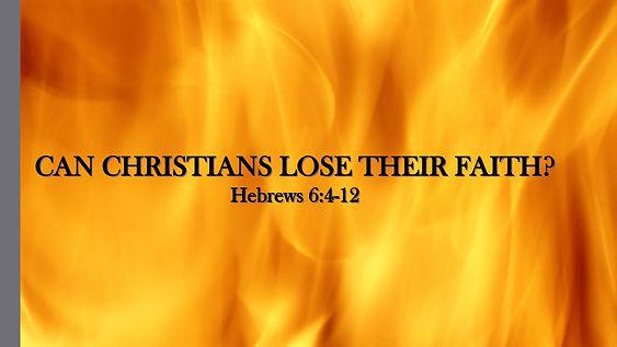 Can Christians Lose Their Faith.005.jpeg