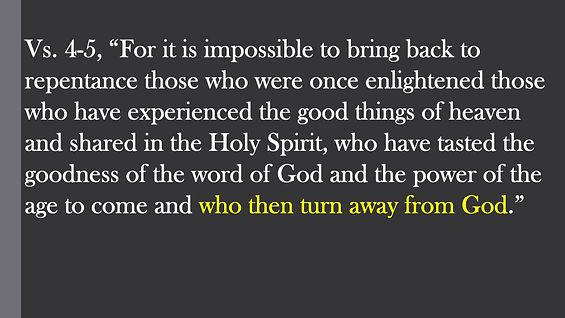 Can Christians Lose Their Faith.007.jpeg