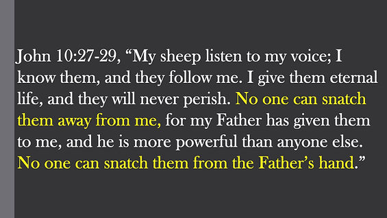 Can Christians Lose Their Faith.011.jpeg
