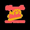 PfDonut Logo w:o BG.png