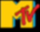 http___pluspng.com_img-png_mtv-logo-vect