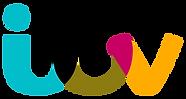 kisspng-itv-hub-television-logo-itv-plc-