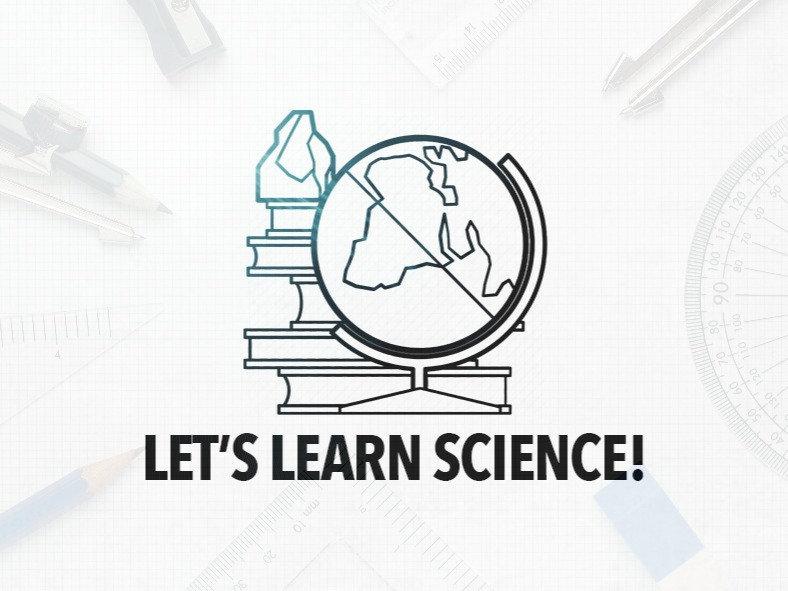 Ciências e Matemática