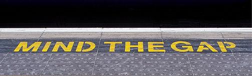 track-railway-railroad-tube-number-rail-
