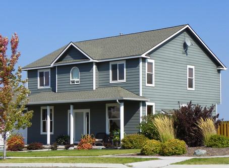 Rental Property: Dynamite or Dud?