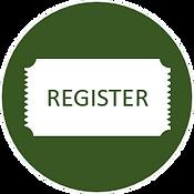 register dark green.png