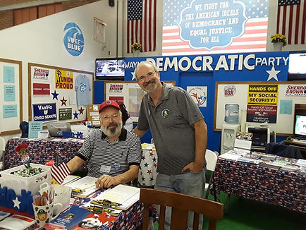 2 veteran Dems.jpg