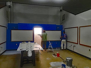 painting booth.jpg