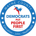 WCDP_PutPeopleFirst_button.png