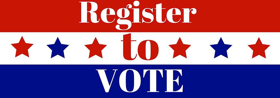 Register_to_vote_Alderman_Arena_Chicago_