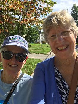 Linda and Lorna Flynn.jpeg