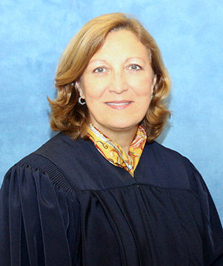 Judge-Jennifer-Brunner.jpg