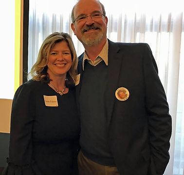 Jim and Susan.jpg