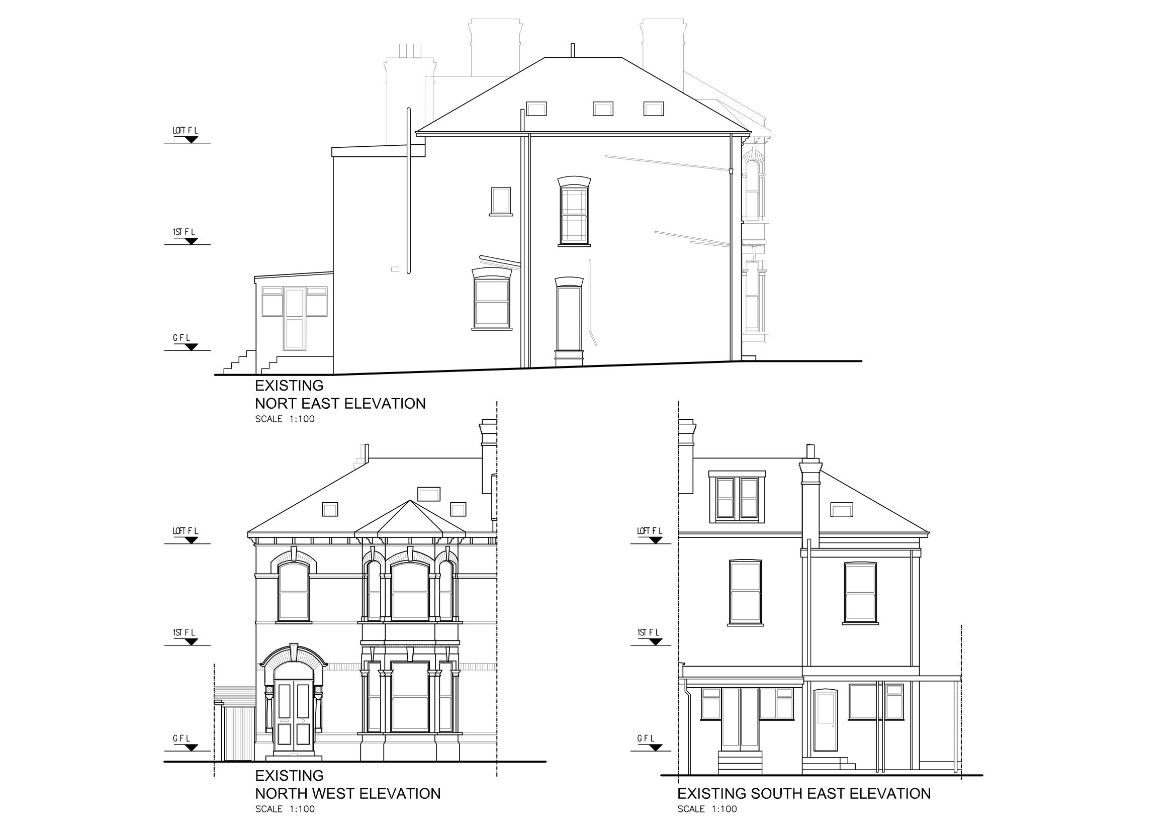 Loft+Conv+Elevations-1-2339x1653